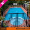 Swimming Pool Metal Fence