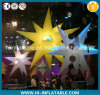 Custom Made Birthday Party Decoration Inflatable Stars Balloon with Customized Color for Sale