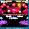 Hot Sale Birthday, Wedding, Event Decoration LED Lighted Inflatable Stars for Sale