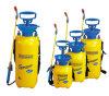 3L, 5L, 7L, 8lmanual Hand Pressure Compression Shoulder Sprayer for Agriculture /Garden Use (SX-CS3A/5A/7A/8A)