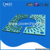 BMC Composite Square Tree Protect Grating