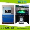3D Crystal Laser Inner Machine (STNDP-801AB4)