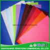 10-200GSM PP Spun Bonded Non Woven Fabric Textiles