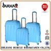 China Luggage Factory Bubule Luggage Set