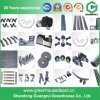 Greenhouse Accessories/ One Stop Gardens Greenhouse Parts