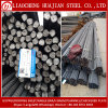 Gr40 Reinforcing Steel Rebar with ASTM Standard