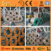 304 Cold Rolled Stainless Steel Coil Price Manufacture