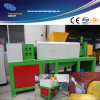 Waste Plastic Film Squeezing Drying Machinery