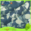 Floral Printed Polyester Spandex Jersey Fabric for Dress Swimsuits