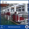 Yf CE Certificate Crust Foam Board Extrusion Line