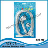 Bidet Shower / Shattaf Shower Kit (S08-110)