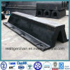 Port Super Arch Marine Rubber Fenders with Certificate
