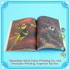Cheap Brochures Printing Catalog Printing Brochure Soft Cover