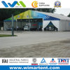 Clear-Span 20mx30m Large Outdoor Event Tent
