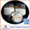 5nm Nano Titanium Dioxide for Photocatalyst