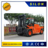 Hnf250 25t Diesel Forklift Container Lift