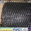 Steel Tejidos Hexagonales Wire Mesh for Crab (XA-HM418)