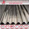 Hot Dipped JIS G3312 Metal Corrugated Zinc Roof Sheet
