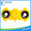 Bat Multi Color Bearing Fidget Spinner Hand Spinner