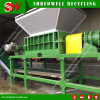 High Efficient Scrap Recycling Machine to Recycle Municiple Solid Waste/Wood/Metal/Plastic