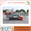 Chinese Good Quality Sanyang Harvester