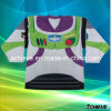 Top Quality Custom Polyester Sublimated Hockey Jerseys
