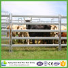 Heavy Duty Cheap Galvanized Portable Cattle Yard Panels