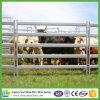 Heavy Duty Cheap Galvanized Portable Cattle Yard Panels