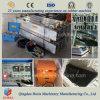 Steel Cord Jointing Vulcanizing Machine