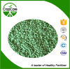High Tower Compound NPK Fertilizer 30-9-9