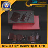Fashionable Business Gift Set for Prmotion (KS-10)