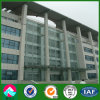 Five-Storey Light Steel Structure Office Building (XGZ-SSB123)