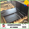 Ita Fem Standard 40cr Fully Heat Treated Forklift Forks