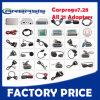 2015 New Carprog V7.28 ECU Chip Tunning Tool