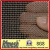 Stainless Steel 100/200/300/400/500mesh Oil Filter