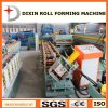 Adjustable Machine Building Material C U Shaped Light Steel Keel Roll Forming Machine