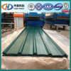 Manufacturer of 55%Al Gi with High Quality