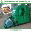 Hot Sale Low Price Forest Wood Crusher Automatic Wood Crushing Machine Price