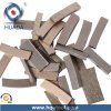 High Quality 350mm/ 400mm/ 450mm Granite Segment