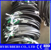Qingdao Produced Rubber V Belt for Agriculture