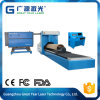 Flexo Die Cutting Printing Machine for Rotary Die Cutting Plywood
