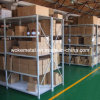 China Supplier Medium Duty Metal Storage Rack Shelves