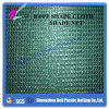 280GSM 320GSM 350GSM Shade Cloth Dl020