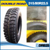 Perfect Performance 9.5r17.5 Brand Chinese Tyre
