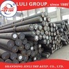 42CrMo Steel Manufacture Hot Rolled Steel Round Bar