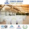 15m Cosco Tent for Memorable Wedding