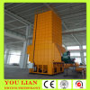 Low-Temperature Cereals Drying Machine