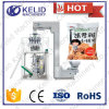 Full Automatic New Design Packing Machine