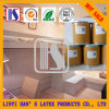 Shandong Supplier White PVA Adhesive Glue for Woodworking