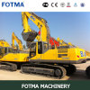 XCMG Xe335c Track Digger Excavator